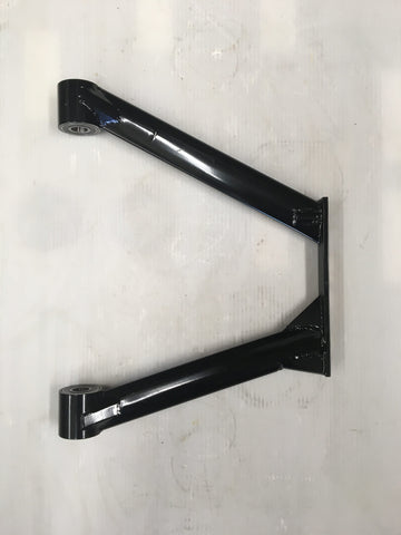 Perkins Engineering Top Wishbones Front