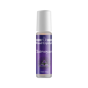 Clairvoyant Roll-On