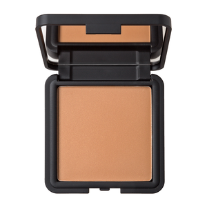 The Bronzer Powder 100