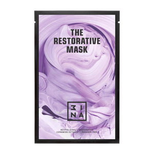 3INA Makeup | The Restorative Mask  | Vegan