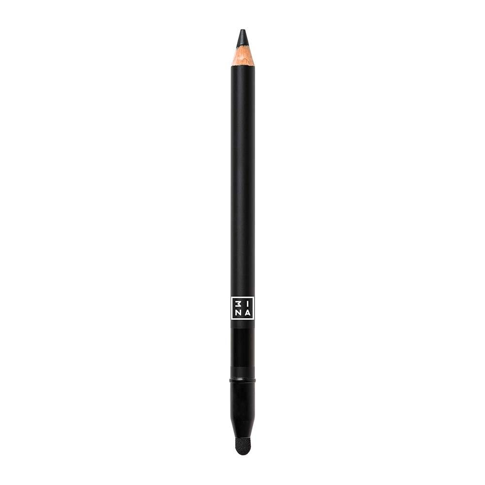 3INA Makeup | The Eye Pencil