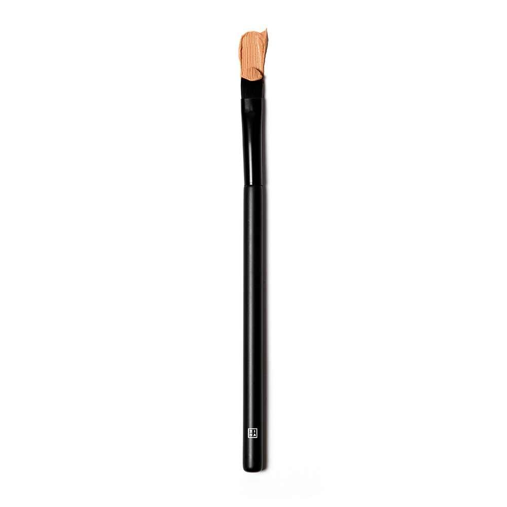 3INA Makeup | The Concealer Brush  | Vegan