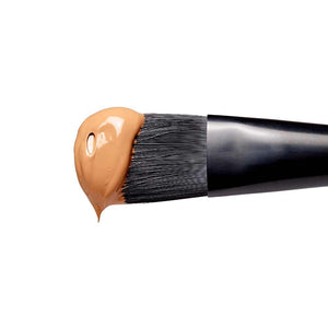 3INA Makeup | The Foundation Brush  | Vegan