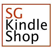 Singapore Kindle Shop