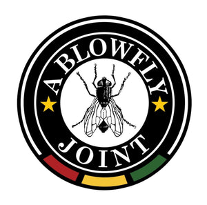 A Blowfly Joint