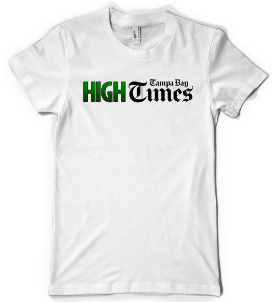 Tampa Bay High Times