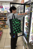 MxMxM SHOPPING BAG