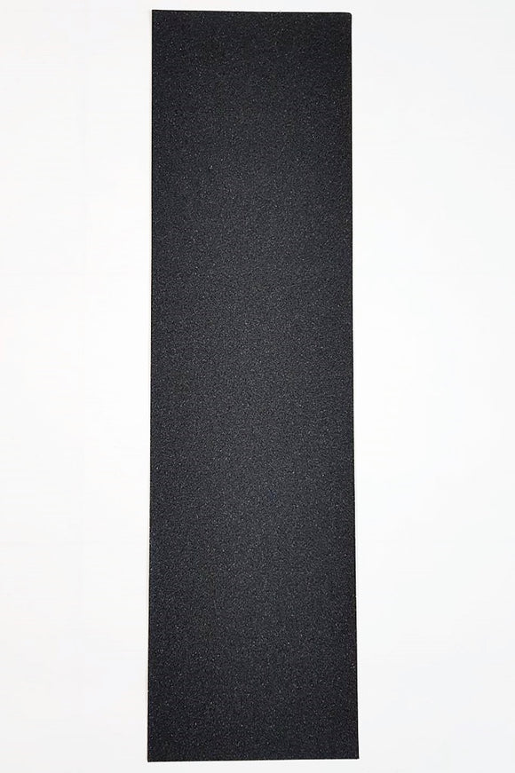 ROLL TIME BLACK GRIPTAPE
