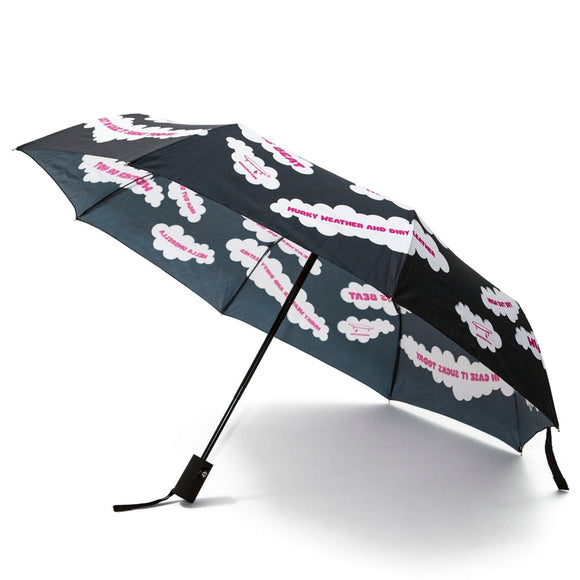 CRAILTAP CLOUDS UMBRELLA