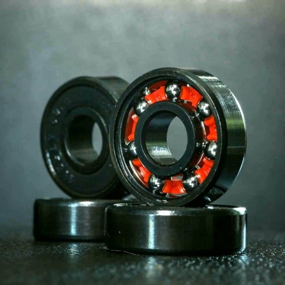 ANYTHING BERSERK BEARINGS