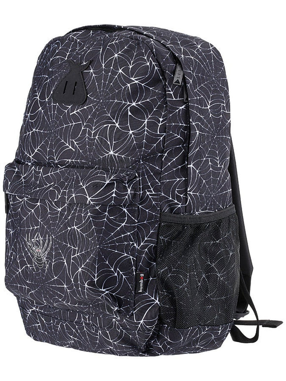 BUMBAG KADER SCOUT BACKPACK