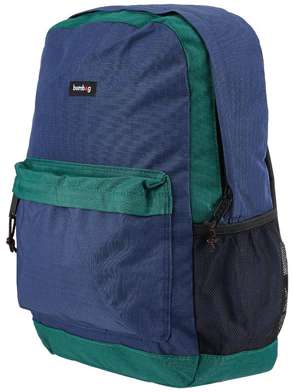 BUMBAG LOUIE LOPEZ SCOUT BACKPACK