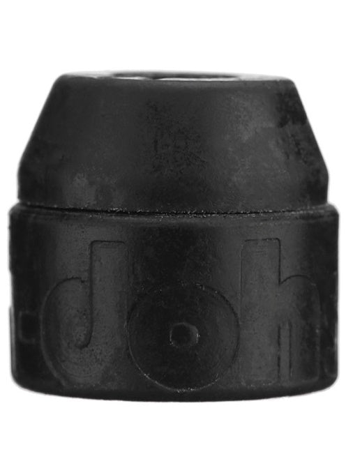 DOH DOH ROCK HARD BUSHINGS 100A BLACK