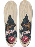 FP ANDREW REYNOLDS KINGFOAM ELITE INSOLES (5 - 14)