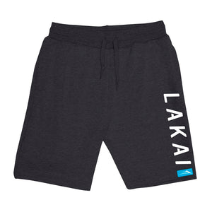 LAKAI COURT SHORT
