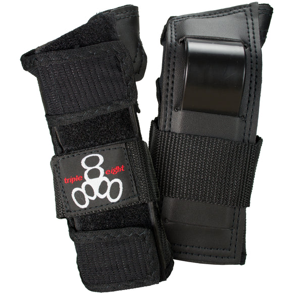TRIPLE 8 Wristsaver Protection