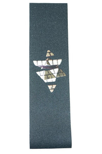 PYRAMID COUNTRY LEVELS GRIPTAPE
