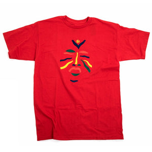 THE KILLING FLOOR MASK TEE
