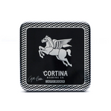 CORTINA CASPER BROOKER SIGNATURE BEARINGS