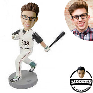 How to Make a Bobblehead? Step-by-Step Guide