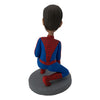 Spiderman bobblehead