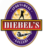 Diebel's Sportsmens Gallery