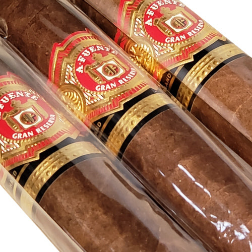 Arturo Fuente Hemmingway Work of Art (25)