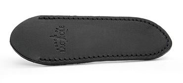 Laguiole Knife Sheath:9 & 10 cm