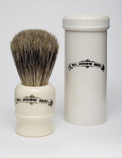 Travel brush