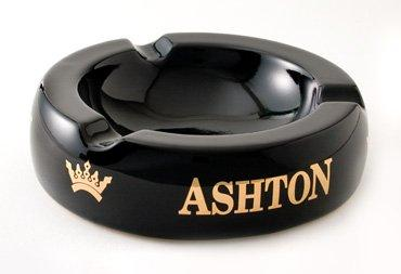 Ashton Ashtray Small