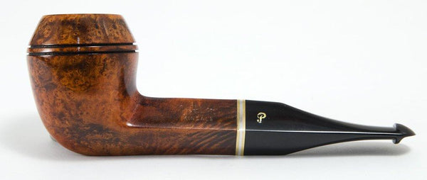 Peterson Kinsale Smooth Baker Street