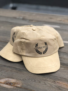Lightweight Cap Merch vendor-unknown