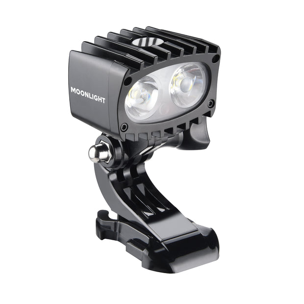 Bright As Day 1300 Headlamp