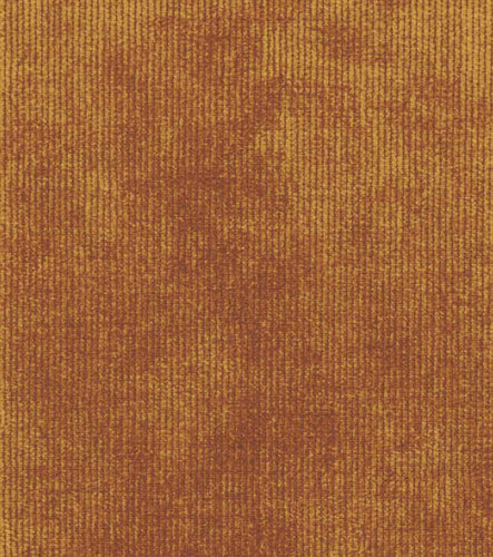 Antique Velvet Copper