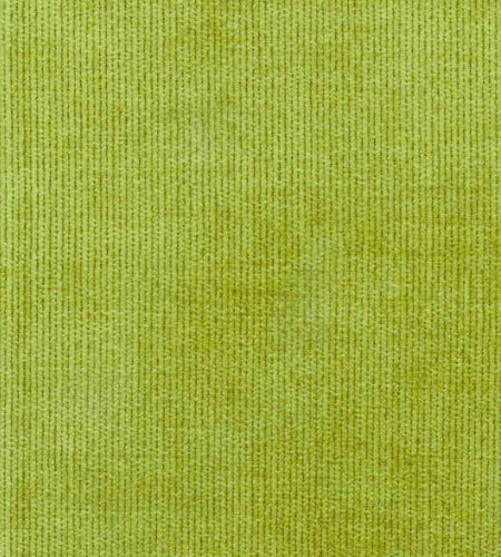 Antique Velvet Lime