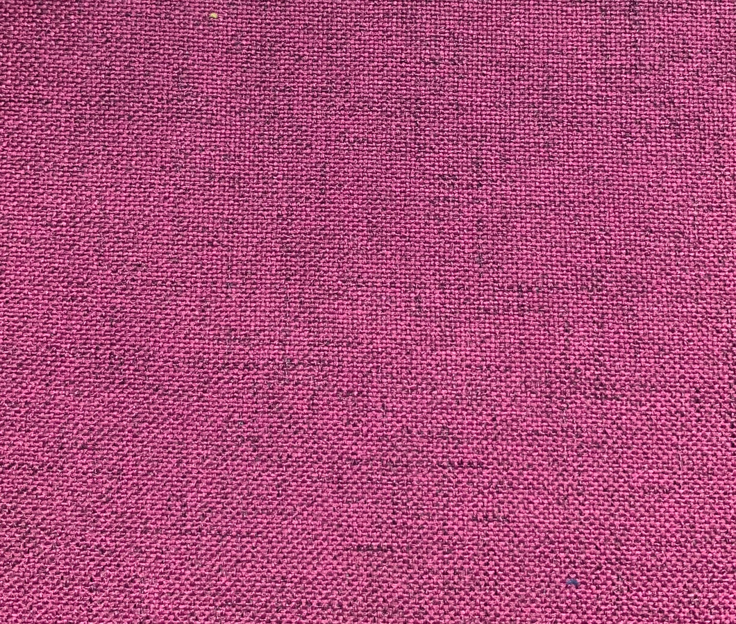 Lino Purple