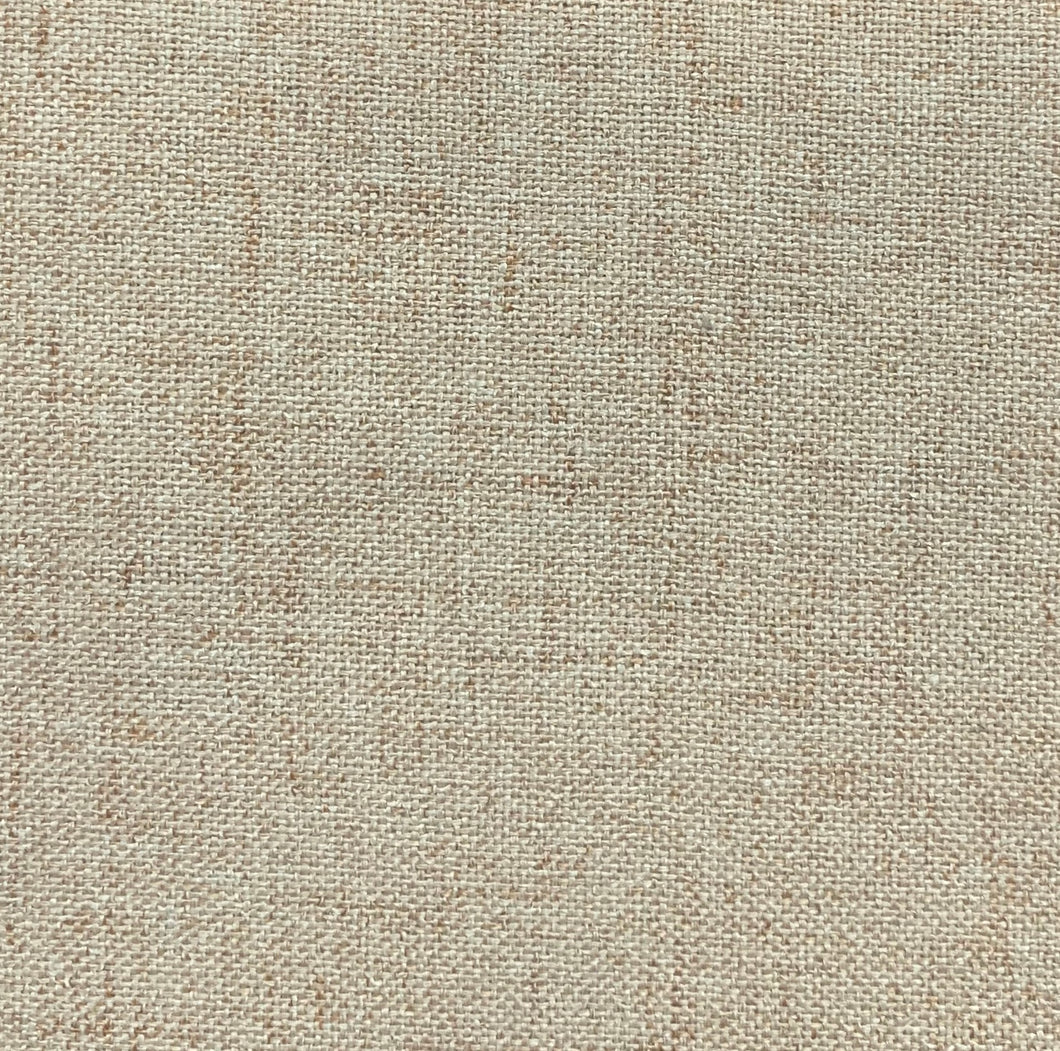 Lino wheat