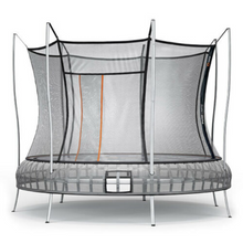 Load image into Gallery viewer, VULY THUNDER Trampoline Bundle - Size Extra Large - Free Delivery