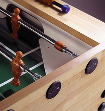 Load image into Gallery viewer, Garlando G5000 Soccer Table