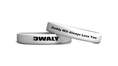 Dwaly Child Exclusive Bracelet