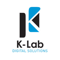 K Lab Digital Solutions