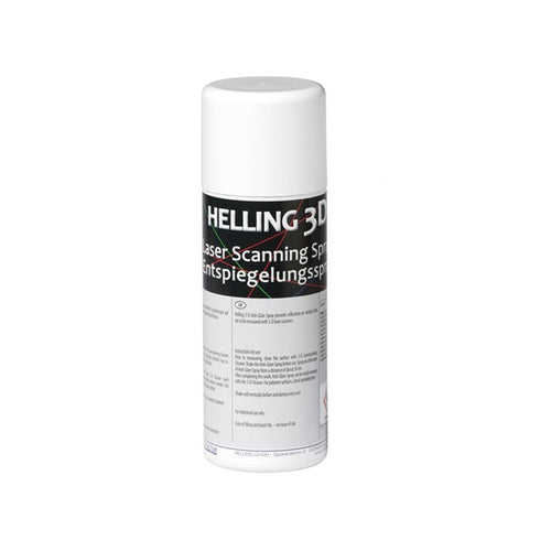 Scan Spray Helling 400ml
