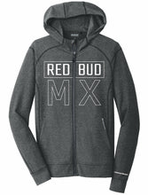 Load image into Gallery viewer, THE RBMX DECADE HOODIE