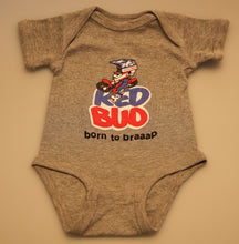 Load image into Gallery viewer, Baby Onesies