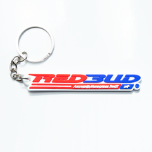 Load image into Gallery viewer, Official Logo Keychain