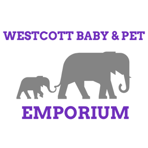Westcott Baby and Pet Emporium