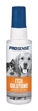 Load image into Gallery viewer, ProSense  Dog  Itch Relief Hydrocortisone Spray  4 oz.
