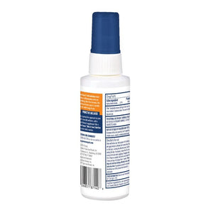 ProSense  Dog  Itch Relief Hydrocortisone Spray  4 oz.
