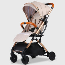 Load image into Gallery viewer, Baby Stroller Lightweight Travel