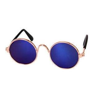 Little Dog / Cat Sunglasses Eye-wear